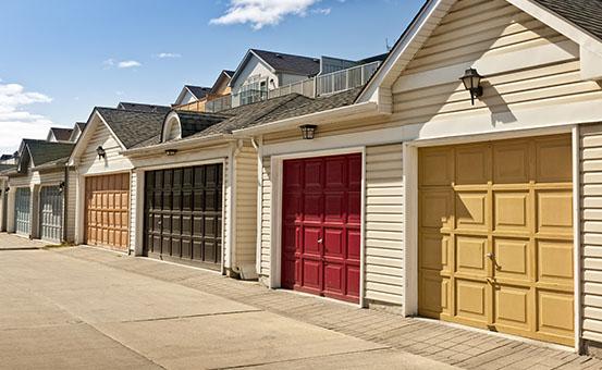Garage Door Opener Repair Garage Door